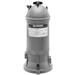 Pool Filters - Pool Pumps