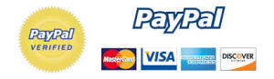 PayPal - Secure Online Payments